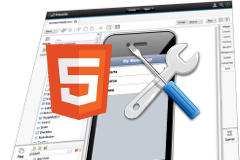 Outils pour HTML 5