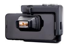 Pictar Pro avec viseur