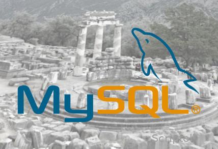 MySQL, le destin de Delphes?