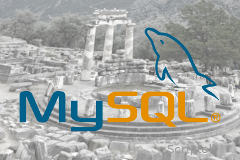 MySQL, alternative légère