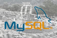 MySQL, pour grandes bases de données