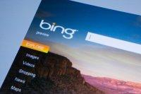 Bing : quand Microsoft innove… enfin !