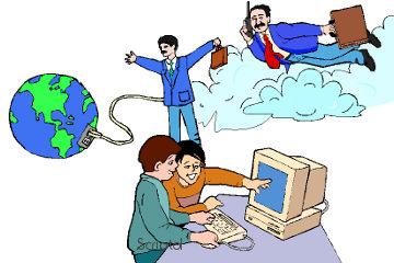 le cloud avantages et inconv 233 nients et les plateformes