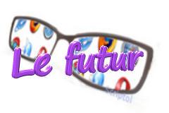 Futur des moteurs de recherche