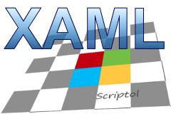 Langage d'interface XAML
