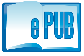1100 Ebook au format Epub du domaine public [EPUB l FRENCH l MULTI]